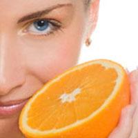 Волшебное эфирное масло апельсина