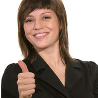 Женское настроение: эстроген в ответе за всё