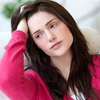 Постабортный синдром: что это такое?