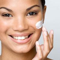 Что делать, чтобы кожа всегда была здорова