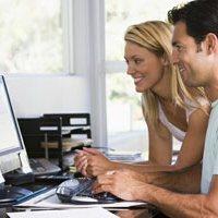Организация свадьбы и социальные сети