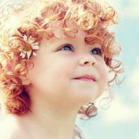 Ребёнок на солнце: что делать при тепловом ударе