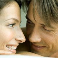 Почему с годами уменьшается сексуальная активность