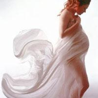 10 признаков беременности