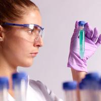 Учёные обнаружили связь между воспалением и раком