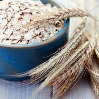 Ефективний засіб для схуднення і покращення імунітету