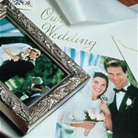 Чужая свадьба: 7 поводов не идти