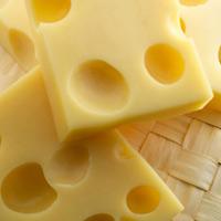 Что в сыре может быть опасным для вегетарианца