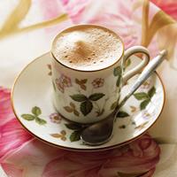 Как стать стройными и красивыми с помощью кофе и какао?