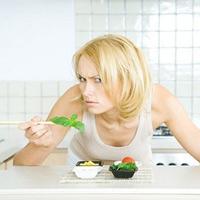 Диета «Американские горки»: прокатаем лишний вес