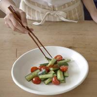Китайская диета: рецепты старой Азии