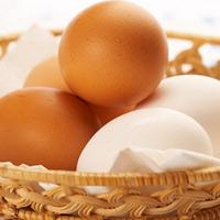 Диета Магги яичная – легкие решения