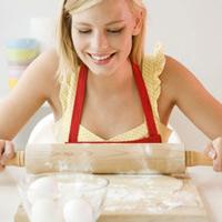 Сколько должна работать женщина: 7 причин отказаться от работы