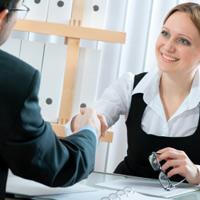 Как отвечать на личные вопросы на собеседовании