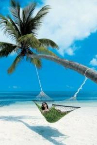 Мальдивы у вас дома: выбор правильного кондиционера