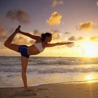 Как полюбить утреннюю гимнастику?