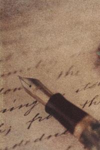 В США будет издана полная переписка Эрнеста Хемингуэя