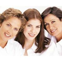 Семейный бизнес: преимущества и подводные камни