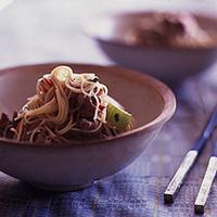 Меню здорового питания на каждый день: тибетские рецепты