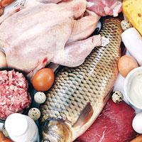Холестерин: для чего он нужен и какой бывает?