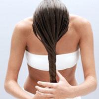 Лечим перхоть и выпадение волос в домашних условиях