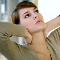4 симптоми, які вказують не те, що ваше тіло перевантажене токсинами