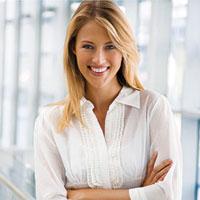 9 пунктов плана, как стать успешной женщиной
