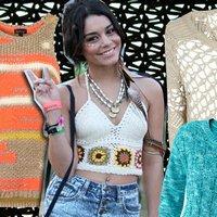 Вязаная одежда: три причины для покупки