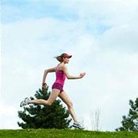 Ученые установили, что физические упражнения влияют на способность женщины к зачатию
