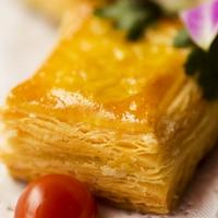 Случайный кусочек торта: десять небанальных способов сжечь калории