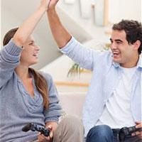 Заветная гармония в отношениях: как её достичь?