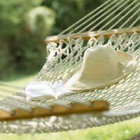 Болезни, которые нас подстерегают в летнюю жару