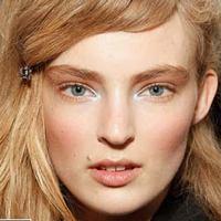 Каким будет модный макияж осенью 2012