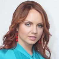 Певице МакSим отказали в праве выезда за границу