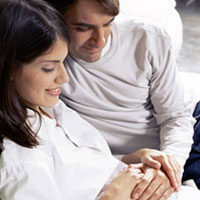 Почему мужья против совместных родов?