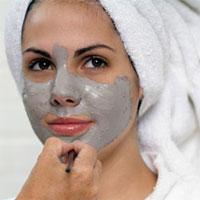 Дієва ліфтинг-маска для шкіри обличчя