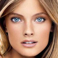 Всё, что вы хотели знать о контактных линзах