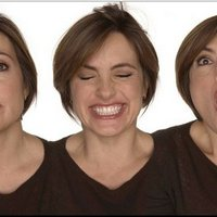 Три компонента нашей психики