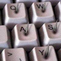 Кому мешает компьютерная зависимость