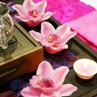 Чем полезна медитация