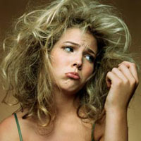 10 найкорисніших продуктів для волосся