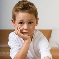 Приёмный ребёнок: три стадии адаптации в семье