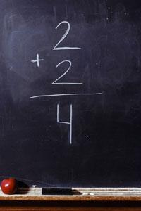 Миф, математика и секс