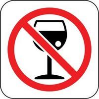 Не верьте мифам об алкоголе