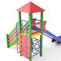 Организовываем детский отдых у себя во дворе