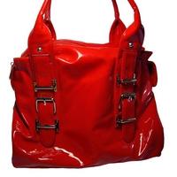 Выбираем сумочку в зависимости от типа фигуры