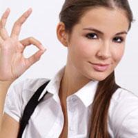 Привычки, которые помогут добиться успеха в жизни