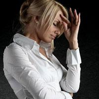 Регулярные недосыпания приводят к ожирению и депрессиям