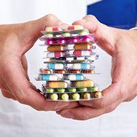 Какие лекарства взять в поездку