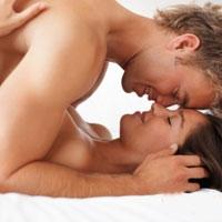 Сексуальное возбуждение делает людей здоровее